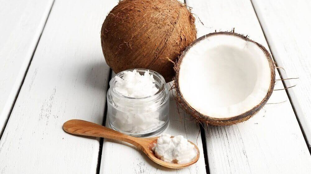 Why Should I Consume Coconut Oil? 5 Reasons!