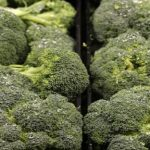 5-benefits-eating-broccoli-provides
