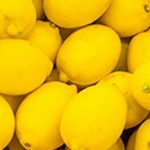 the-benefits-of-lemon-water-in-the-morning-7-reasons-to-start-now